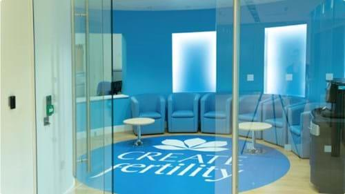 st pauls fertility clinic