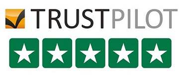CREATE Fertility TrustPilot Reviews