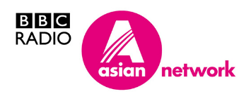 Lack of Asian egg donors in the UK